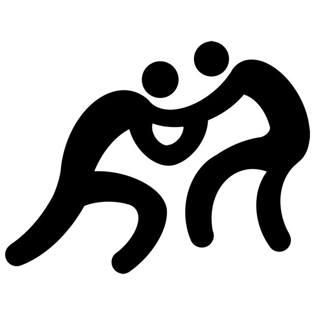 2 Kampftag SV Fahrenbach II : ASV Dieburg @ SV Sporthalle