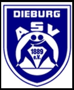 3 Kampftag ASV Dieburg Kampf-Frei